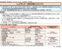 20160208yosan003-1