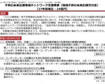 20160323souseitoku001