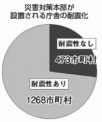2017012302_02_1