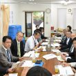 5-2wed 熊本地震国会議員団調査 153 (2)