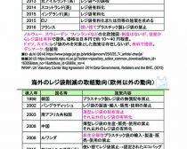 20180608kannkyo_2_002
