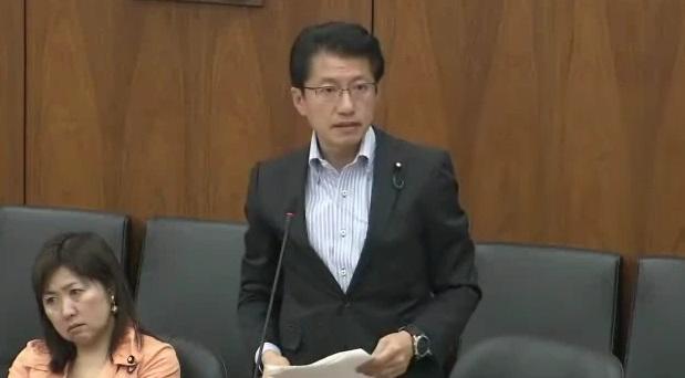 クロマグロ漁師の窮状について 田村衆院議員6月7日農水委
