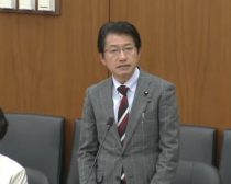 6日 災害特 田村議員