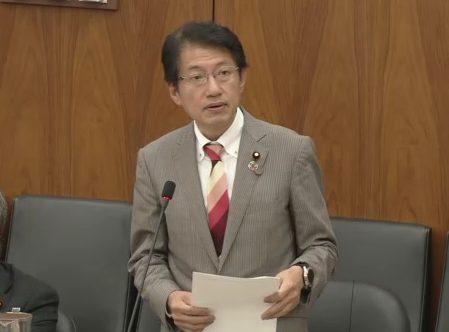 日米首脳会談について=29日、農水委