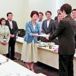 長崎政府交渉