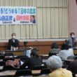長崎 農業企画、19日 (9)