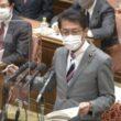 2月10日 予算委①-2