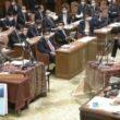 2月15日 予算委員会 馬毛島問題④ (2)