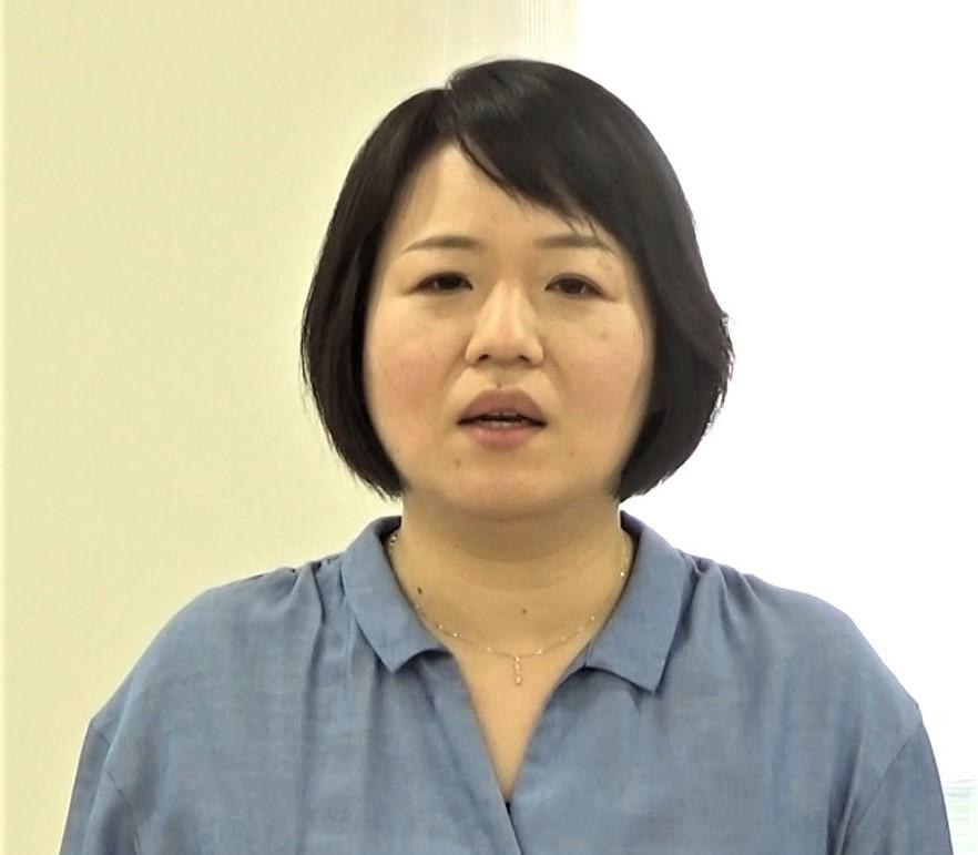 じん教授 (2)