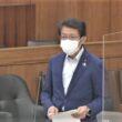 6月4日 環境委②